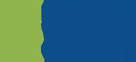 Harvard Veterinary Clinic Logo
